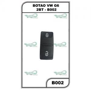 BOTAO VW G6 2BT - B002