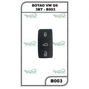 BOTAO VW G6 3BT - B003