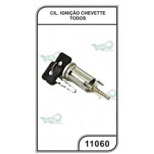 Cilindro de Ignição GM Chevette Todos - 11060