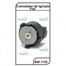 Comutador Fiat Uno, Mille, Prêmio, Elba, Fiorino 87/01, Ducato até 05 - 940.1133