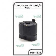 Comutador Fiat Tempra 92/99, Uno, Mille, Fiorino 91/01 Magneti Marelli - 940.1134