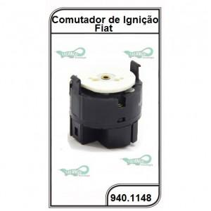 Comutador Fiat Uno, Prêmio, Elba e Fiorino 85/87 - 940.1148