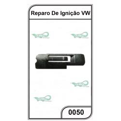 Reparo de Ignição VW - 0050 - PACOTE COM 5 UNIDADES