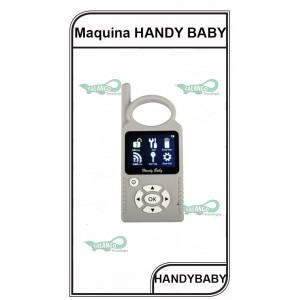 Maquina ClonagemHandy Baby