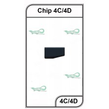 CHIP 4C/4D Handy Baby Ford / Toyota